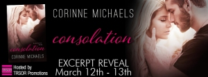 consolation excerpt reveal