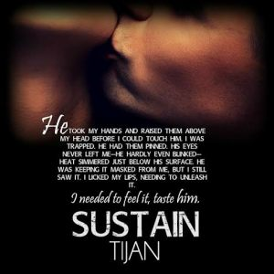 sustain3