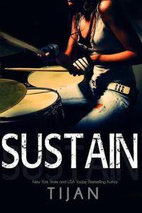 sustain5