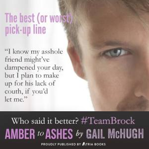 amber to ashes teaser 2